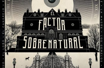El factor sobrenatural