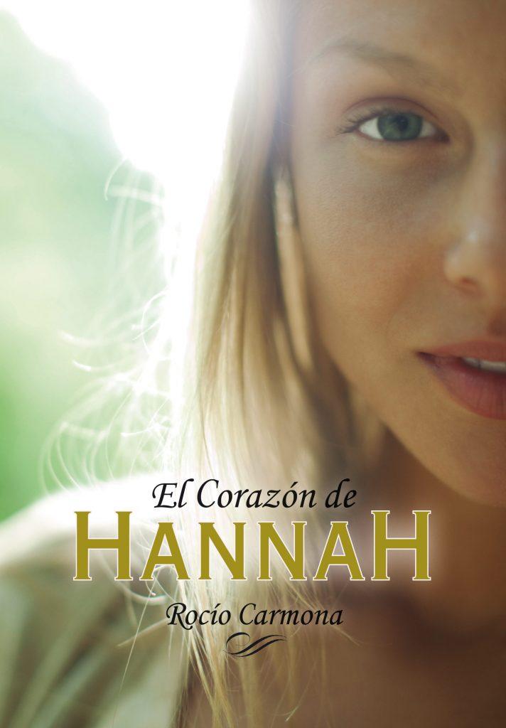 Reseña de El corazón de Hannah