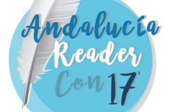 andalucia reader con