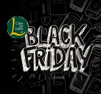 Nuestras recomendaciones para este Black Friday