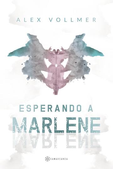Reseña de Esperando a Marlene