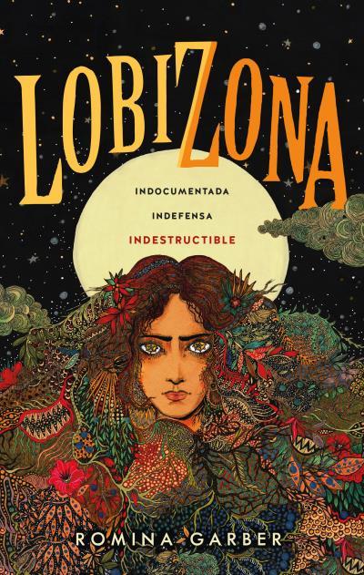 Reseña de Lobizona de Romina Garber